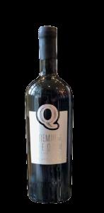 Vang Ý Q Premium Reolo Negromaro Salento