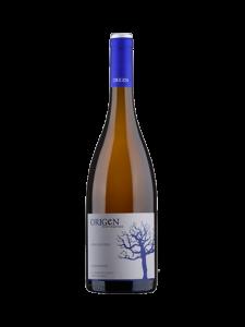 Rượu Vang Chile Origen Gran Reserva