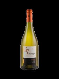 Rượu Vang Chile G7 Reserva