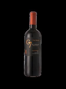 Rượu Vang Chile G7 Gran Reserva
