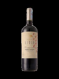 Rượu Vang Chile Kidia Reserva