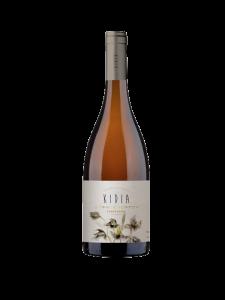 Rượu Vang Chile Kidia Gran