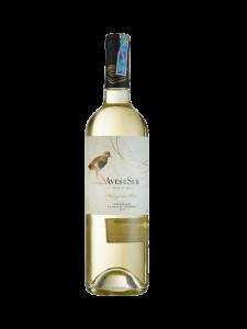 Rượu Vang Chile Aves Del Sure Reserva
