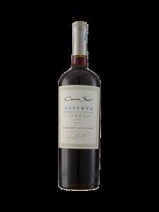 Rượu Vang Chile Cono Sur Reserva Especial Cabernet Sauvignon Tinto