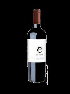 Rượu Vang Chile Enclave
