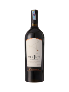 Rượu Vang Chile Vertice Carmenere, Syrah