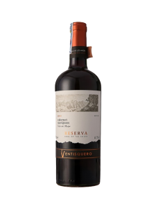 Rượu Vang Chile Ventisquero Reserva
