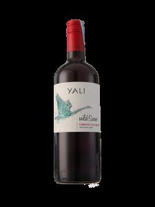 Rượu Vang Chile Yali Swan Cabernet Sauvignon