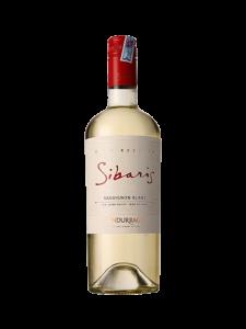 Rượu Vang Chile Sibaris