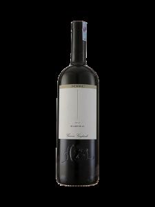 Rượu Vang Ý Gianni Gagliardo Barolo Serre