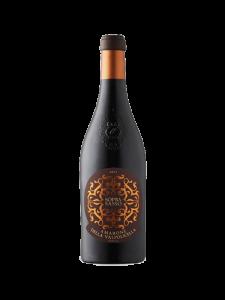 Rượu Vang Ý Sopra Sasso Amarone Della Valpolicella
