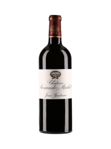 Rượu Vang Pháp Chateau Sociando Mallet