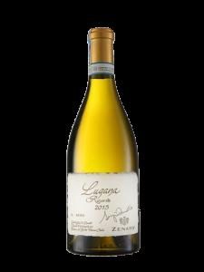 Rượu Vang Ý Zenato Lugana Riserva