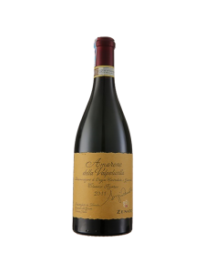Rượu Vang Ý Zenato Amarone Della Valpolicella Riserva