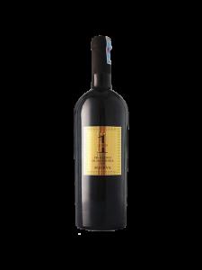 Rượu Vang Ý Uno Primitivo Di Manduria Riserva
