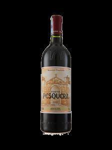 Rượu Vang Tây Ban Nha Tinto Pesquera Crianza
