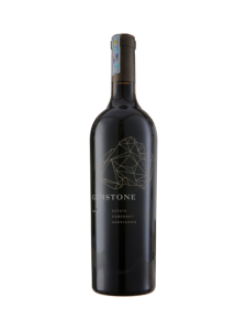 Rượu Vang Mỹ Gemstone Cabernet Sauvignon
