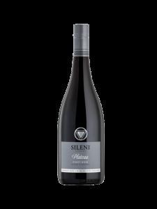 Rượu Vang Newzeland Sileni Pinot Noir The Plateau Hawke's