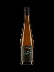 Rượu Vang Pháp Chapoutier Lieu-Dit Berg