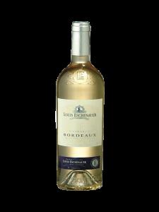 Vang Pháp Bordeaux- Louis Eschenauer Moelleux