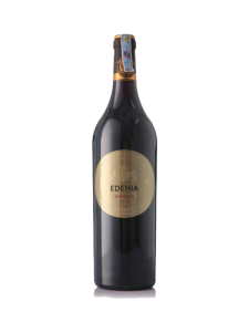 Rượu Vang Pháp Edenia Margaux AOC