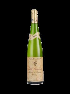 Rượu Vang Pháp Rolly Gassmann Silberberg De Rorschwihr Riesling 2009