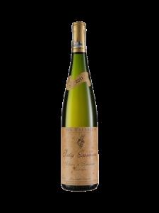 Rượu Vang Pháp Rolly Gassmann Rotleibel De Rorschwihr Pinot Gris 2011