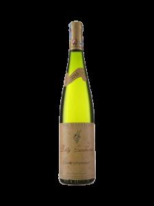 Rượu Vang Pháp Rolly Gassmann Gewurztraminer 2015
