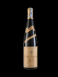 Vang Pháp Rolly Gassmann Pinot Noir De Rorschwihr 2012