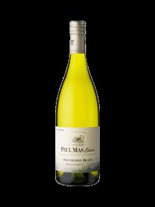 Vang Pháp Paul Mas Estate Sauvignon Blanc