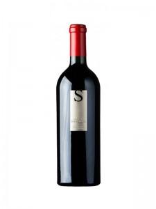 Rượu Vang Argentina Familia Schroeder
