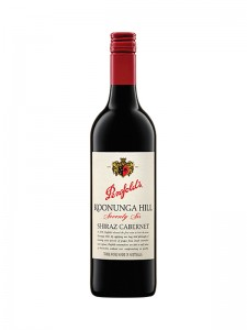 PENFOLDS KOONUNGA HILL 76