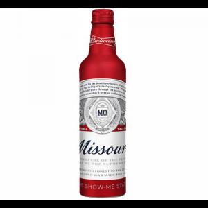 Bia Mỹ Budweiser 355ml Thùng 24 Chai