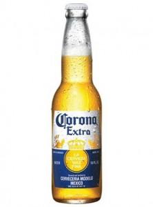 Bia Mexico Corona Extra 4.6% Thùng 24 Chai