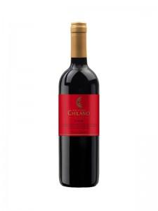 Rượu Vang Chile Chilano Syrah