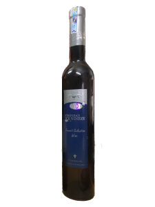 Rượu Vang Bulgary Ice Wine