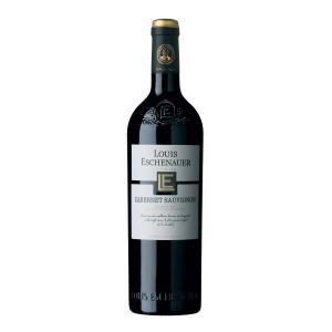 Rượu Vang Pháp Louis Eschenauer Cabernet Sauvignon