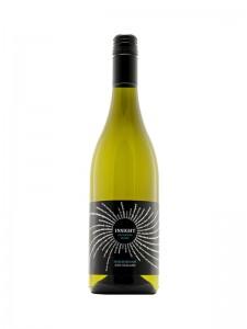 Rượu Vang Newzealand Insight