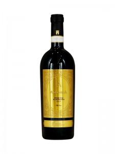 Rượu Vang Ý Amanda