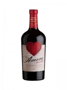 Rượu Vang Ý Amore Assoluto