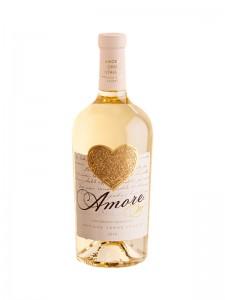 Rượu Vang Ý Amore Oro Bio