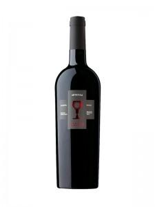 Rượu Vang Ý Artetica