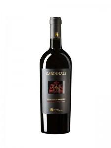Rượu Vang Ý Cardinale 2013 Primitivo Di Manduria