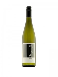 Rượu Vang New Zealand Little Beauty Dry Riesling