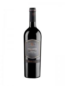 Rượu Vang Ý Malnera Merlot Malvasia Nera