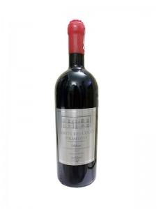 Rượu Vang Ý Monte Dei Cocci Primitivo