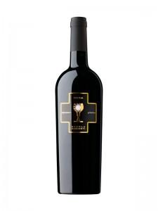 Rượu Vang Ý Nauna