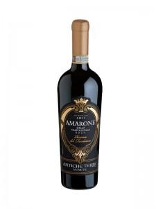Rượu Vang Ý Riserva Del Fondatore