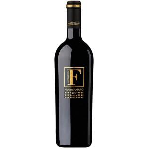 Rượu Vang Ý Đỏ F Gold Limited Editionr Negroamaro