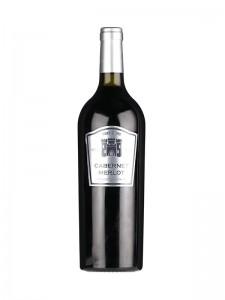 Rượu Vang Ý Torri D'oro Cabernet Sauvignon Merlot